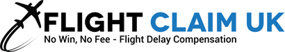 Flight Claim UK